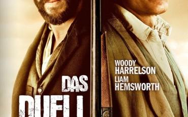 Das Duell | © Universum Film