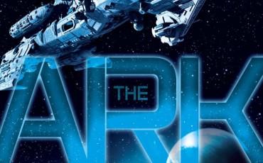 The Ark - Die letzte Reise der Menschheit von Patrick S. Tomlinson | © Droemer Knaur