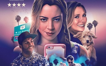 Ingrid Goes West | © Universum Film