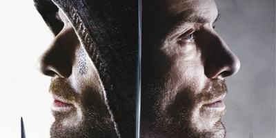 Assassin's Creed | © Twentieth Century Fox