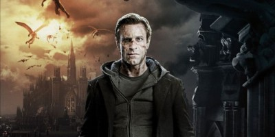 I, Frankenstein | © Splendid Film