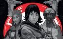 Star Wars: Die letzten Jedi – Die Kobalt-Staffel