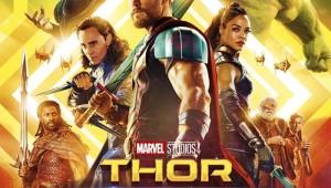 Thor 3: Tag der Entscheidung | © Walt Disney
