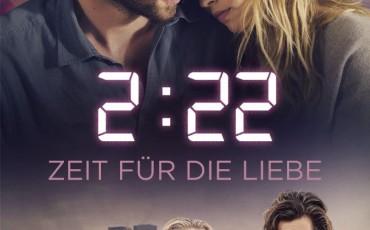 2:22 - Zeit für die Liebe | © Universum Film