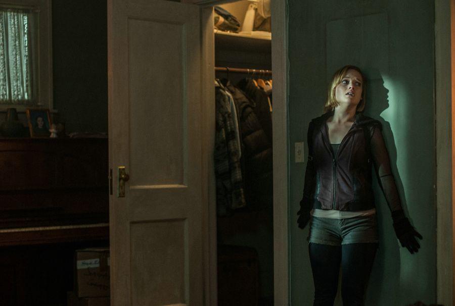 Szenenbild aus Don't Breathe | © Sony Pictures Home Entertainment Inc.