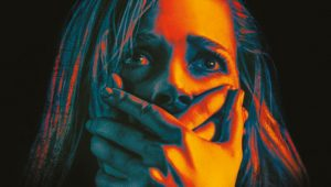 Don't Breathe | © Sony Pictures Home Entertainment Inc.