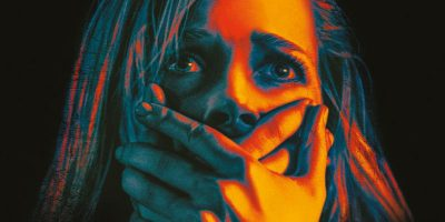 Don't Breathe   © Sony Pictures Home Entertainment Inc.
