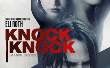 Knock Knock | © SquareOne/Universum Film