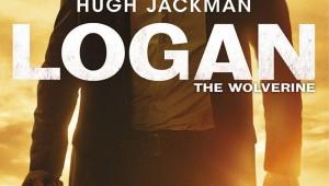 Logan: The Wolverine   © Twentieth Century Fox