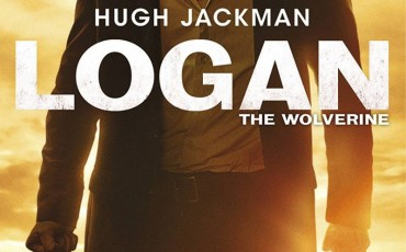 Logan: The Wolverine | © Twentieth Century Fox