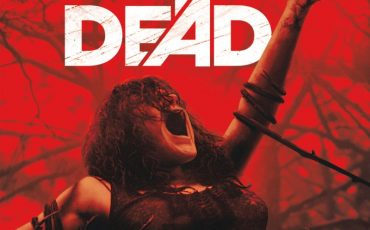 Evil Dead | © Sony Pictures Home Entertainment Inc.