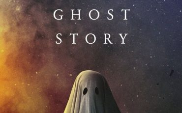 A Ghost Story | © Universal Pictures