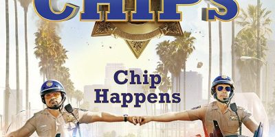 CHIPS | © Warner Home Video