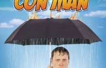 Con Man | © Con Man Productions LLC