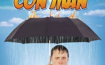 Con Man | © Con Man Productions LLC
