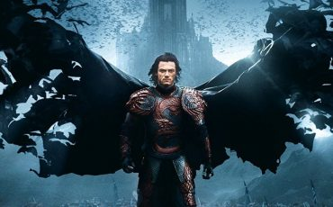 Dracula Untold | © Universal Pictures
