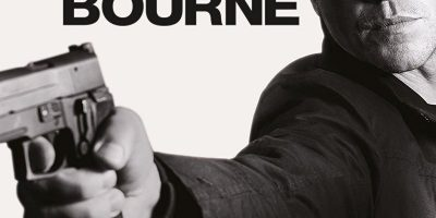 Jason Bourne | © Universal Pictures