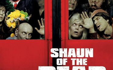 Shaun of the Dead | © Universal Pictures