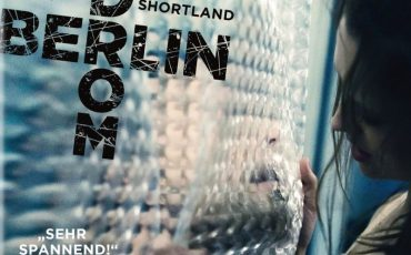 Berlin Syndrom | © Sony Pictures Home Entertainment Inc.