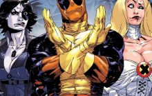Deadpool: X für ein U | © Panini