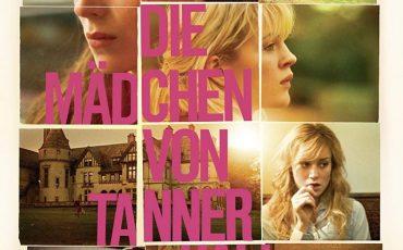 Die Mädchen von Tanner Hall | © Universum Film