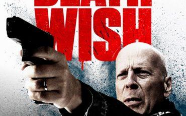 Death Wish | © Universum Film