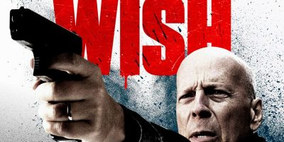Death Wish | © Universum Film