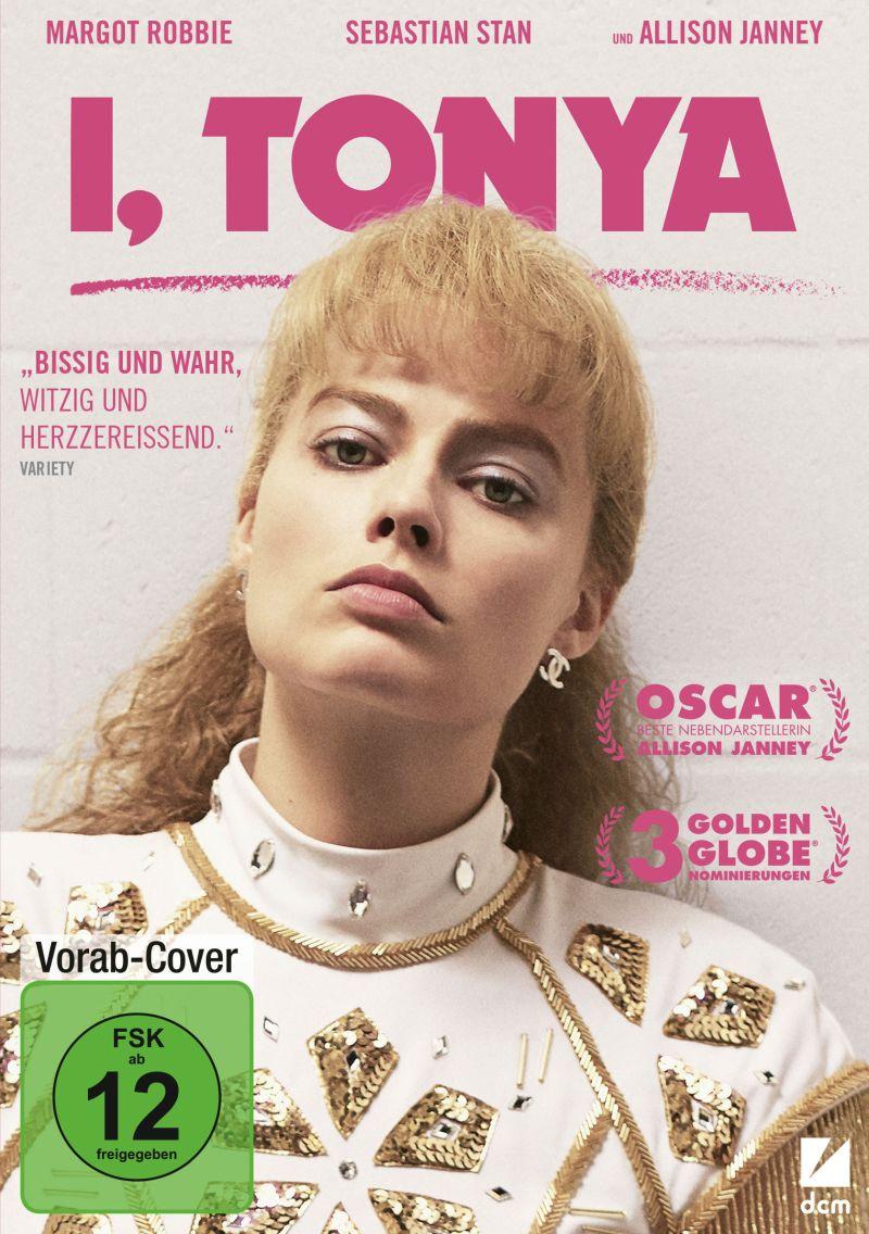 I, Tonya | © DCM/Universum Film