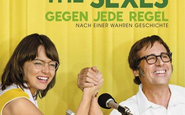 Battle of the Sexes - Gegen jede Regel | © Twentieth Century Fox