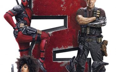 Deadpool 2 | © Twentieth Century Fox