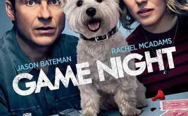 Game Night | © Warner Home Video