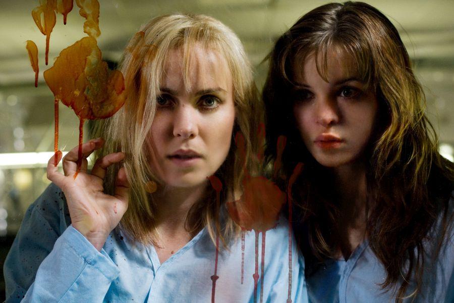 Szenenbild aus The Crazies - Fürchte deinen Nächsten | © STUDIOCANAL