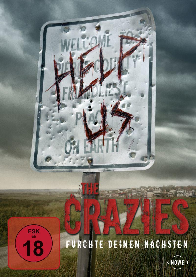 The Crazies - Fürchte deinen Nächsten | © STUDIOCANAL