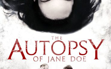 The Autopsy of Jane Doe | © Universum Film