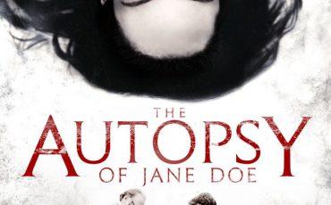 The Autopsy of Jane Doe | © Universum Film
