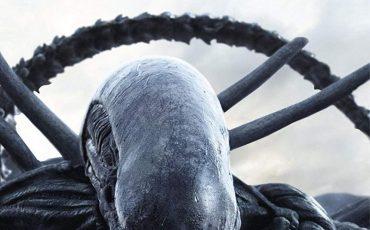 Alien: Covenant | © Twentieth Century Fox