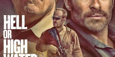 Hell or High Water | © Universal Pictures/Paramount