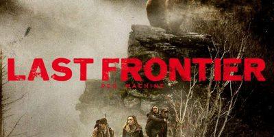 Last Frontier | © Splendid Film