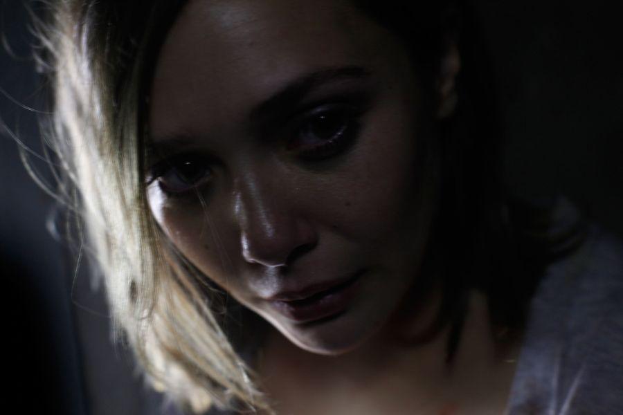 Szenenbild aus Silent House | © Alive