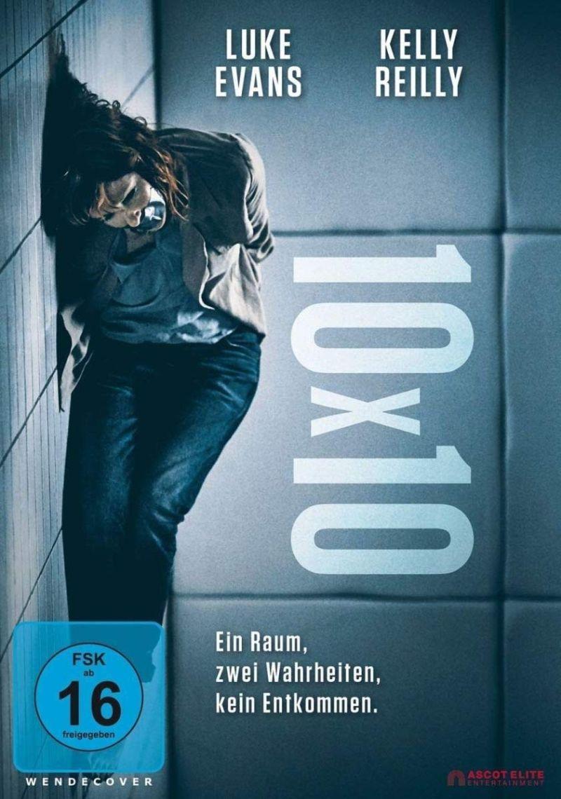10x10 | © Ascot Elite