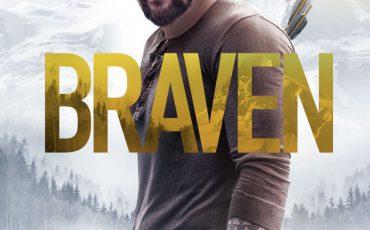 Braven | © Universum Film