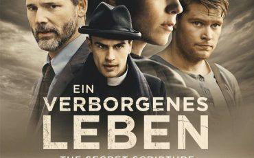 Ein verborgenes Leben - The Secret Scripture | © Wild Bunch/Universum Film