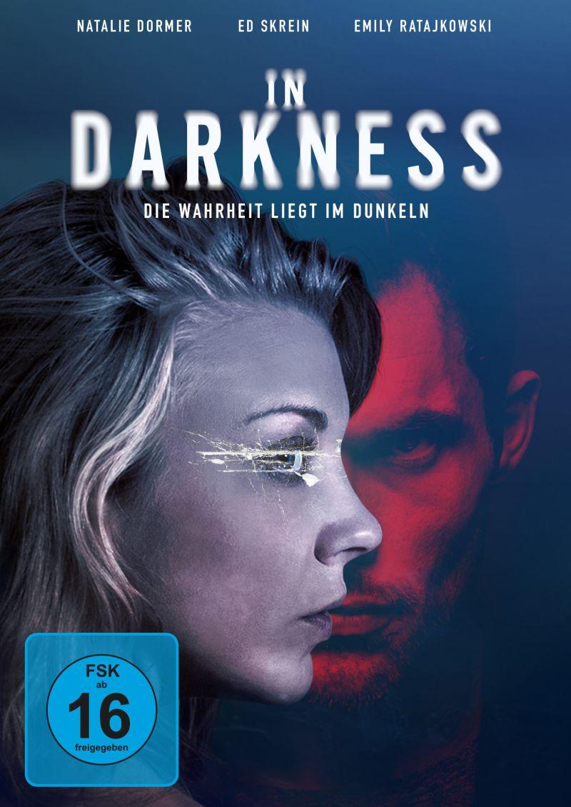 In Darkness   © Universum Film