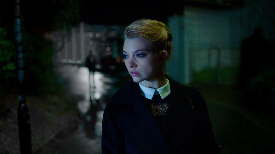 Szenenbild aus In Darkness | © Universum Film
