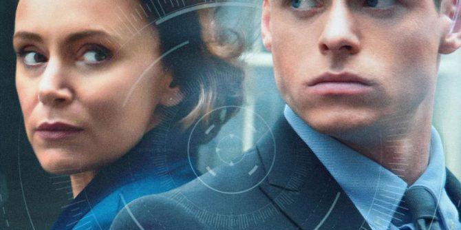 Bodyguard | © Netflix