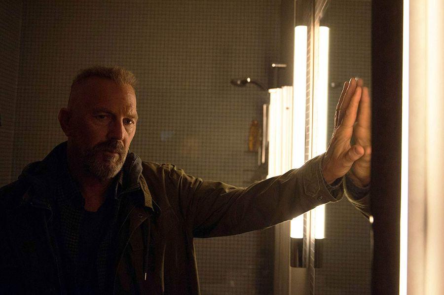 Szenenbild aus Das Jerico-Projekt - Im Kopf des Killers | © Splendid Film