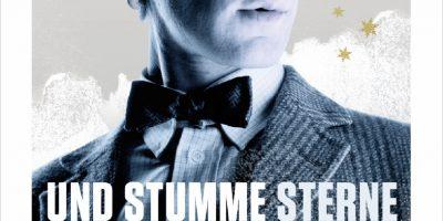 Doctor Who - Und stumme Sterne ziehn vorüber von Dan Abnett | © Bastei Lübbe