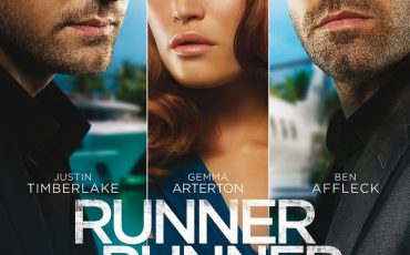 Runner Runner | © Twentieth Century Fox