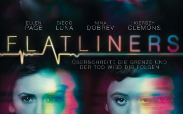 Flatliners | © Sony Pictures Home Entertainment Inc.