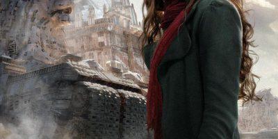Mortal Engines: Krieg der Städte | © Universal Pictures